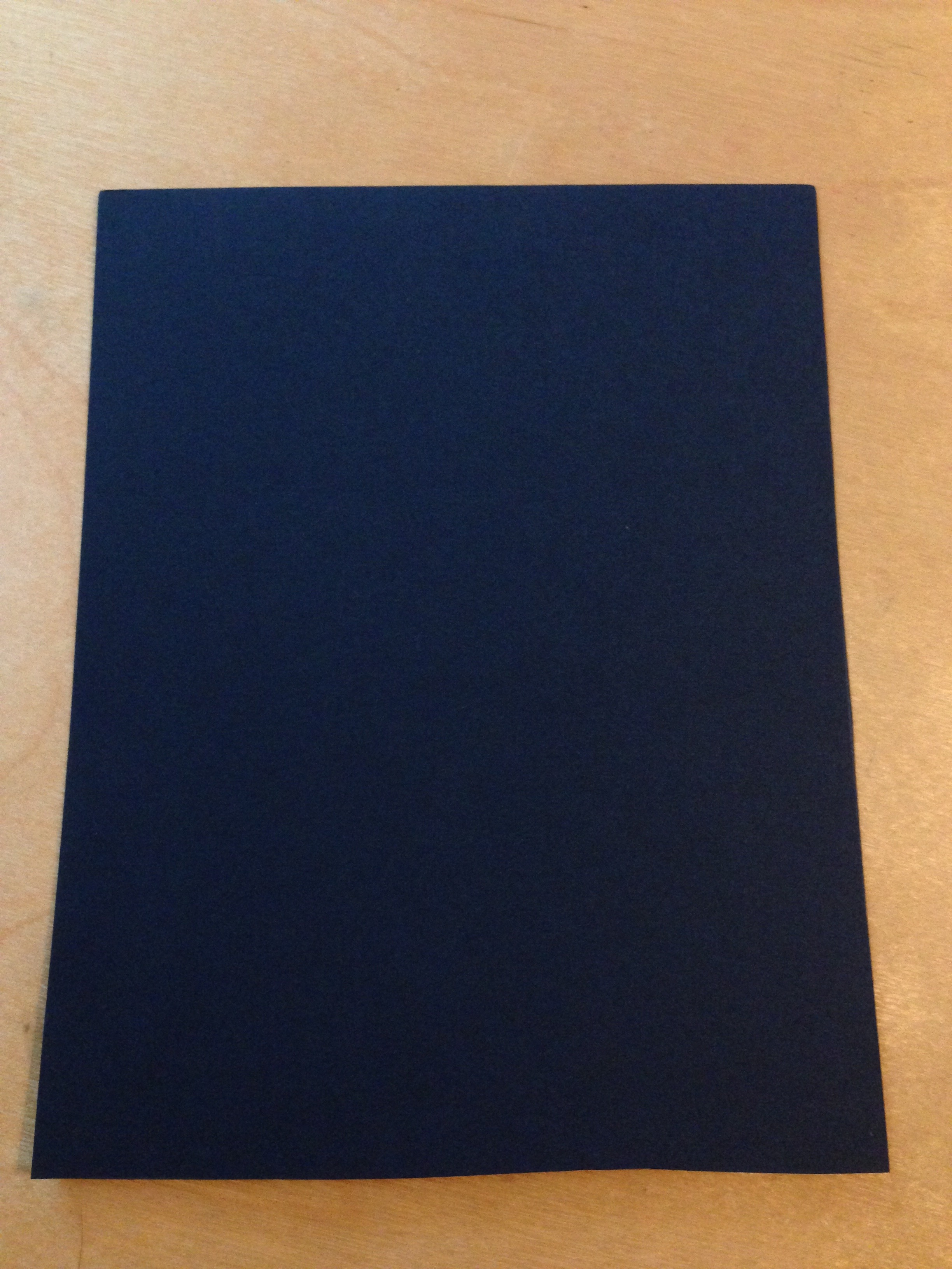 Picture of Cut the Cardstock