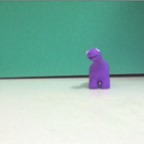 How To Make a Claymation - Tayla