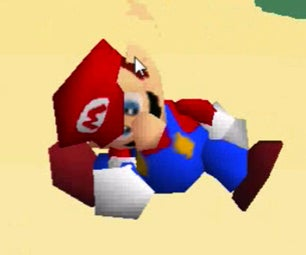 Play Nintendo 64 Games on Your PC!