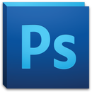 How To Photoshop A Cool Logo or Text