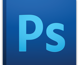 How to use Adobe Photoshop CS6 for Beginners