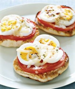 Quick and Yummy Breakfast Ideas
