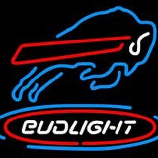 budlight+bills$275.00-18x24.jpg