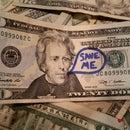 Saving Money On Everyday Items