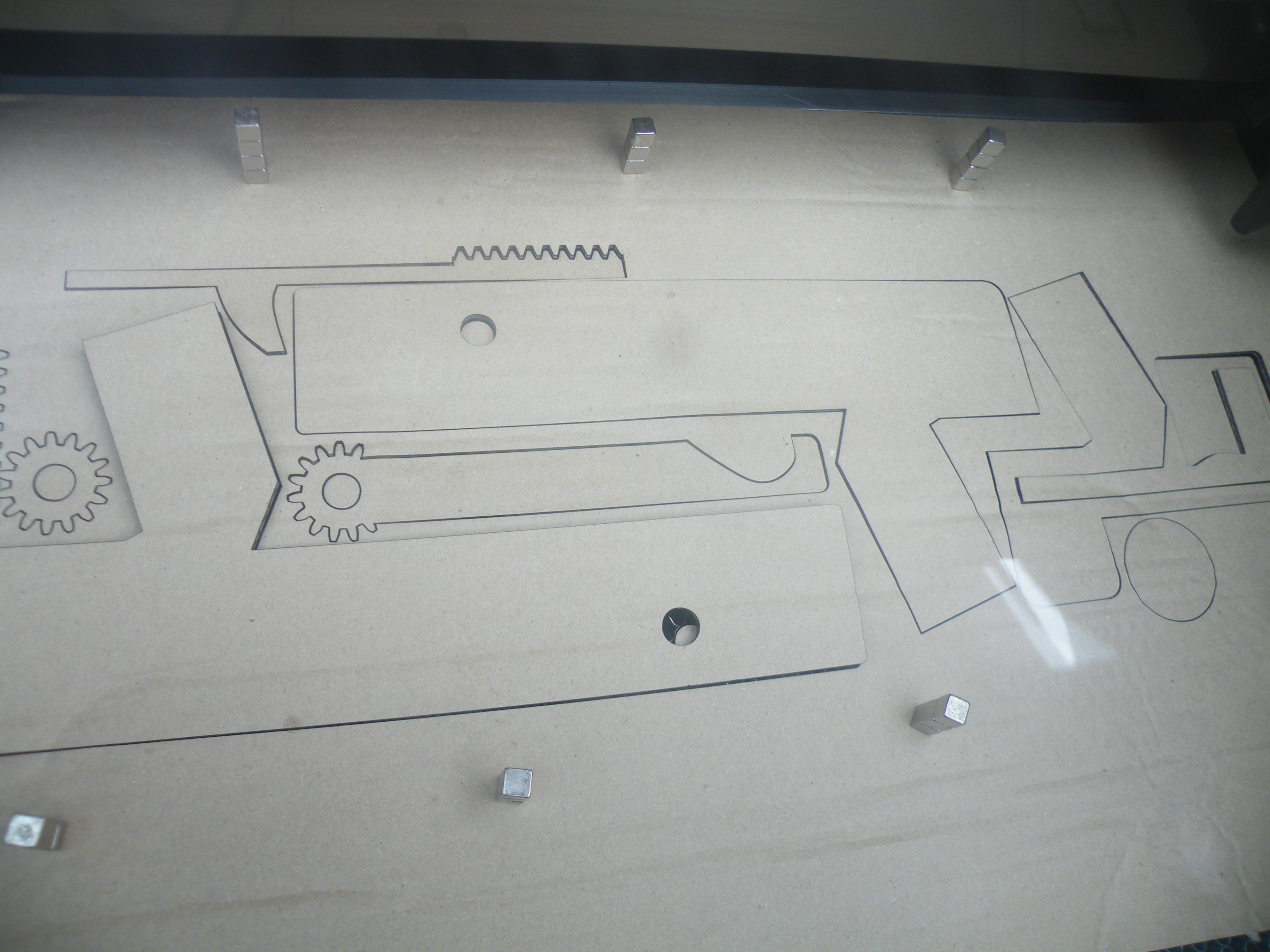 Picture of Designing