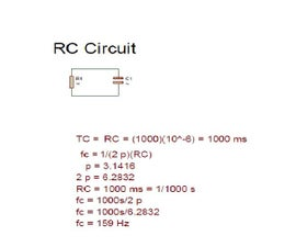 How to Calculate Frequency