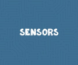 Sensor Projects