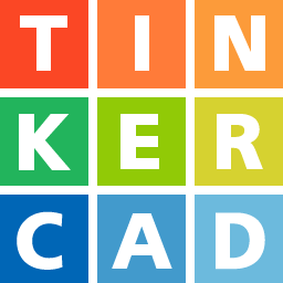 Picture of Open Tinkercad