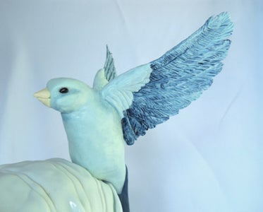 Make the Bird