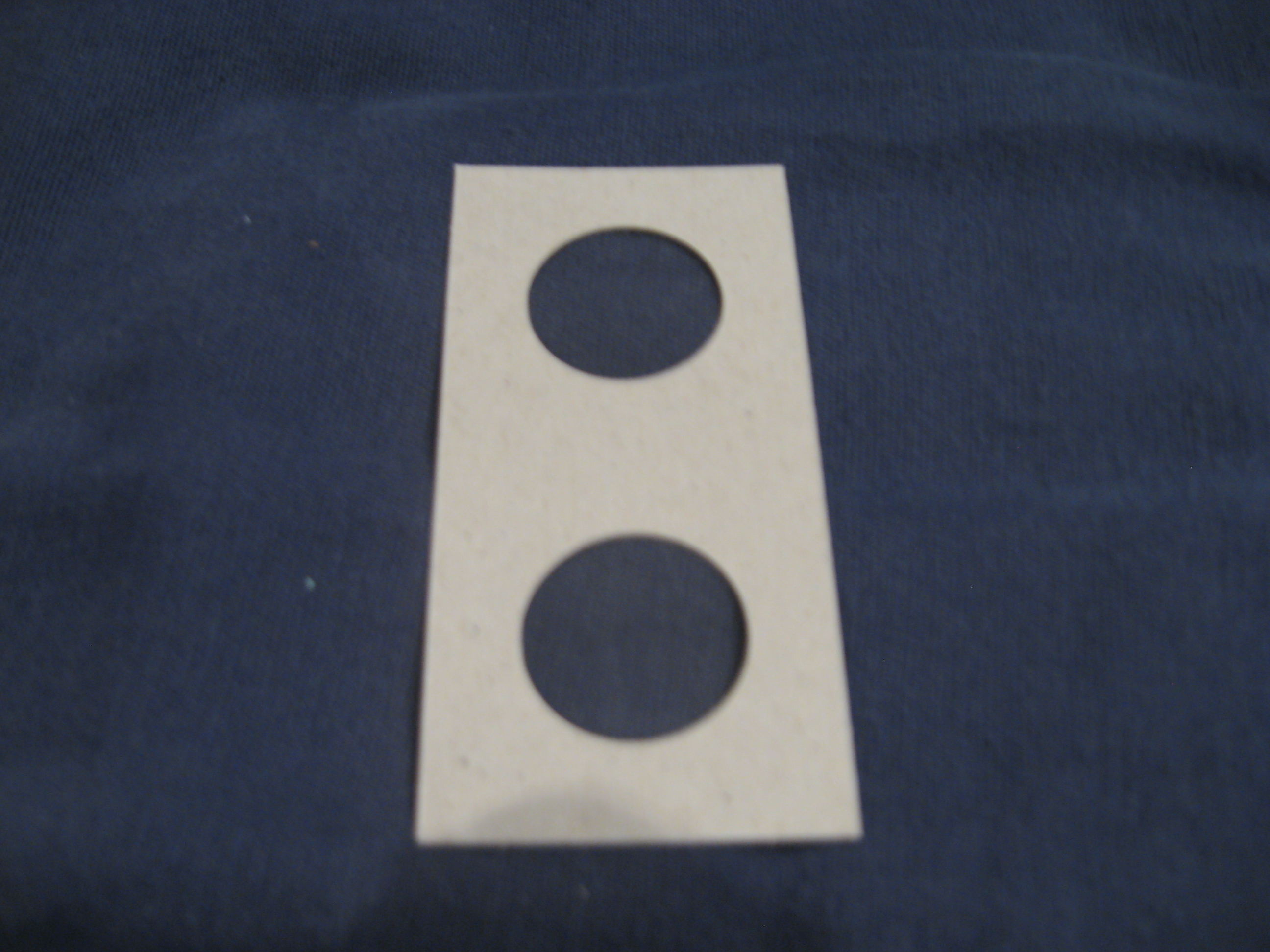 Picture of 2x2s