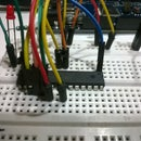 How to change fuse bits of AVR Atmega328p - 8bit microcontroller using Arduino