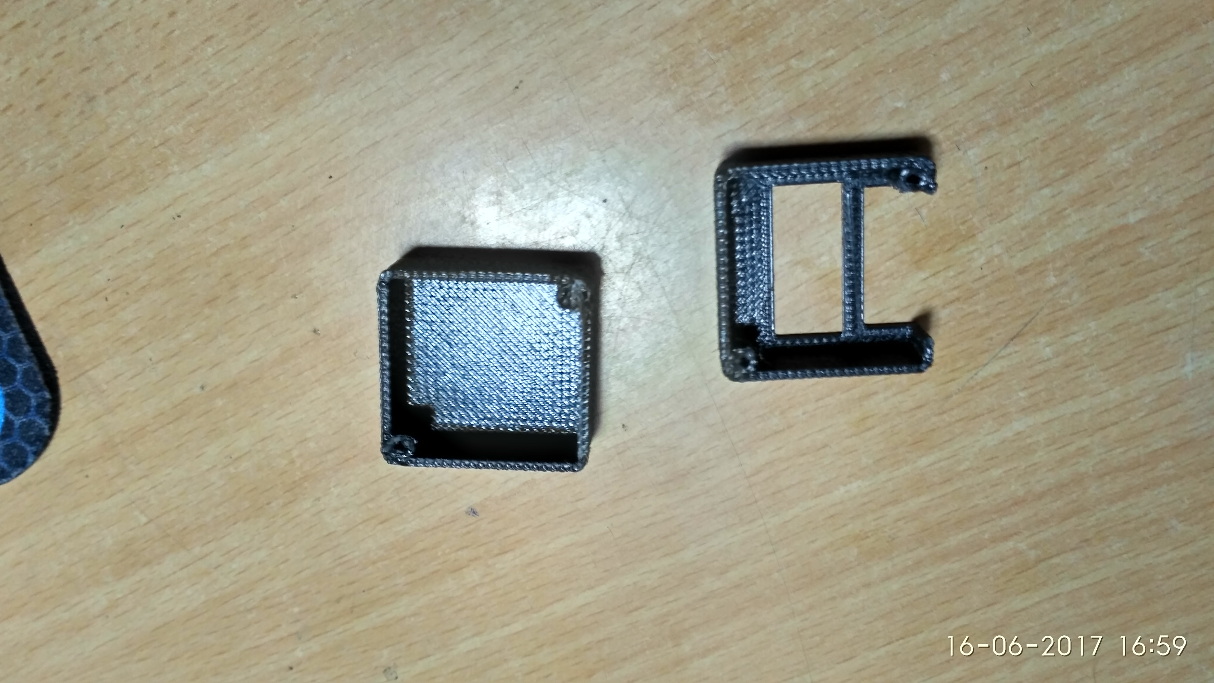 Picture of 3D Designing and Printing
