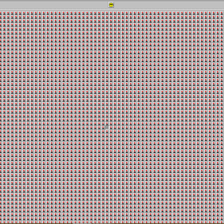 Minesweeper 1.png