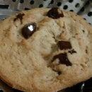 soften crunchy cookies