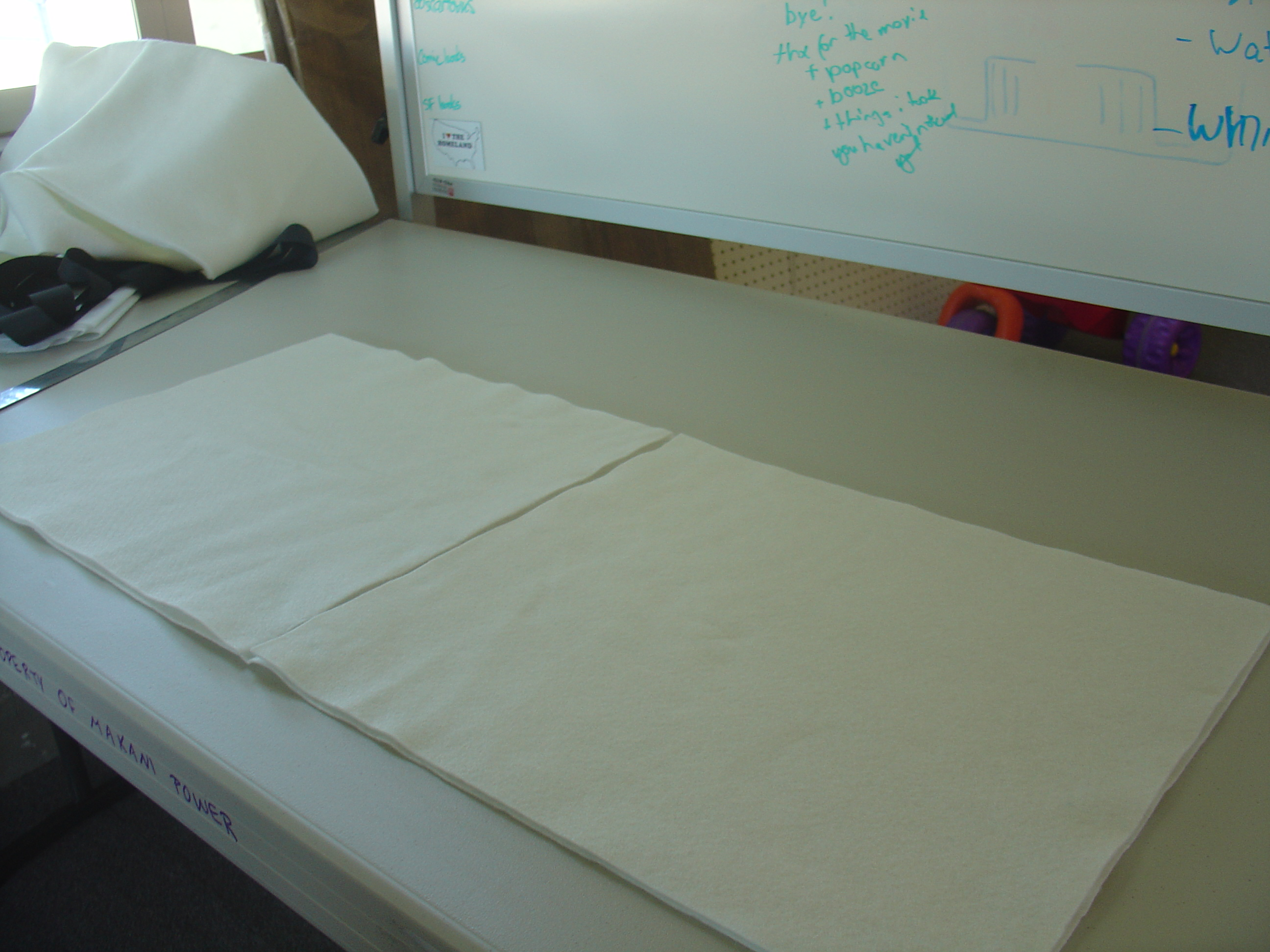 Picture of Add Lining