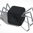 Mecanic Spider BOSE