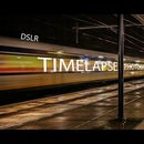 How to make a Timelapse?