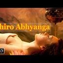 Shiro Abhyanga - Ayurvedic Indian Head Massage for Stress Relief