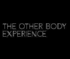 Lilypad and Pulse Sensors: The Other Body Experience