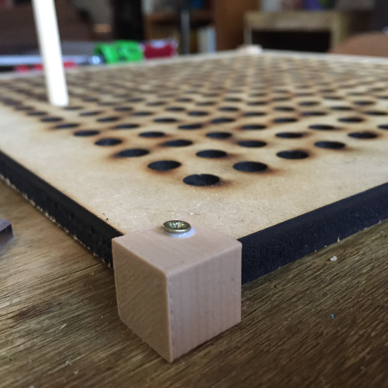 Picture of Board (Tablero)
