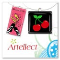 artellect