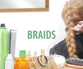 Braids Class
