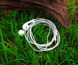 Survival Uses for Headphones