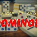 How to Play Dominoes: High Five