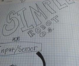 3 Basics Of Building A Robot