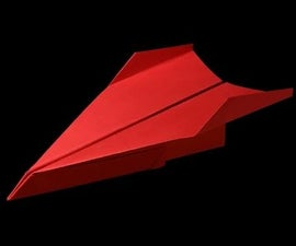 How to Make a Paper Airplane - Paper Airplanes That FLY FAR