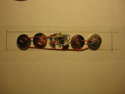 Test Circuit...