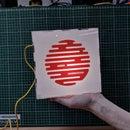 Sunrise Alarm Clock With Arduino