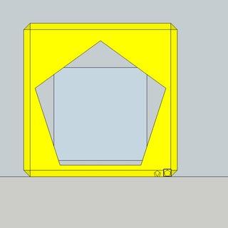 Square in Pentagon.jpg