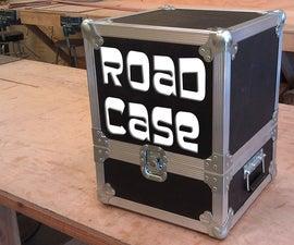 Road Case