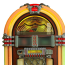 LinkIt ONE Jukebox