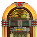 LinkIt ONE Jukebox