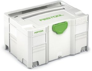 Picture of Pier 9 Workshop - Introduction to Festool Products
