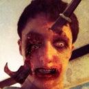 zombie101