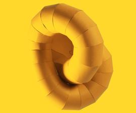 Moebius Knot