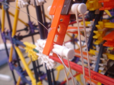 The Wiring