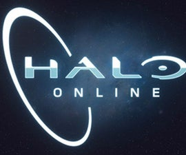 Free Halo 3 Online PC Download (Updated Link)