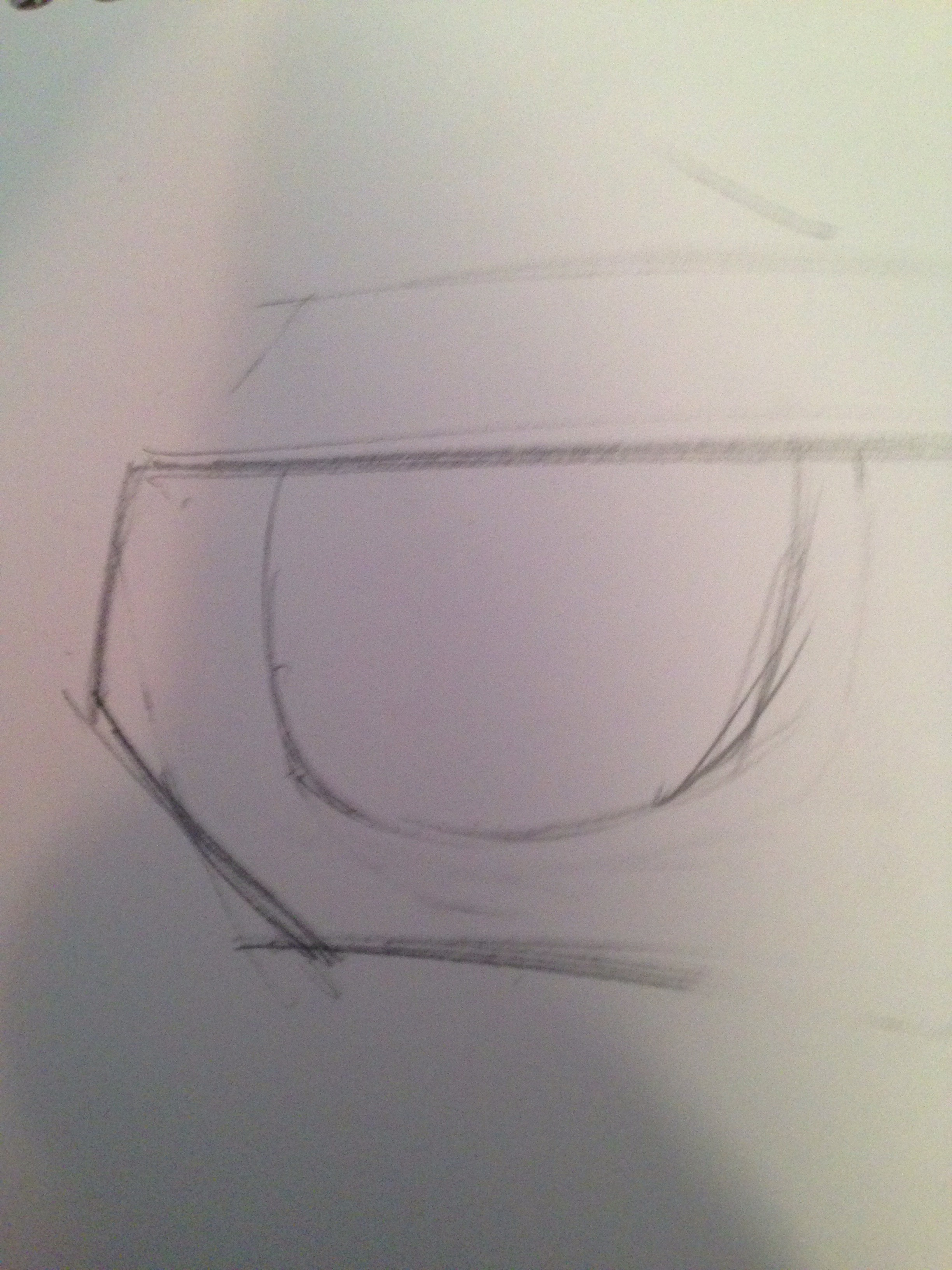 Picture of Draw the Eye