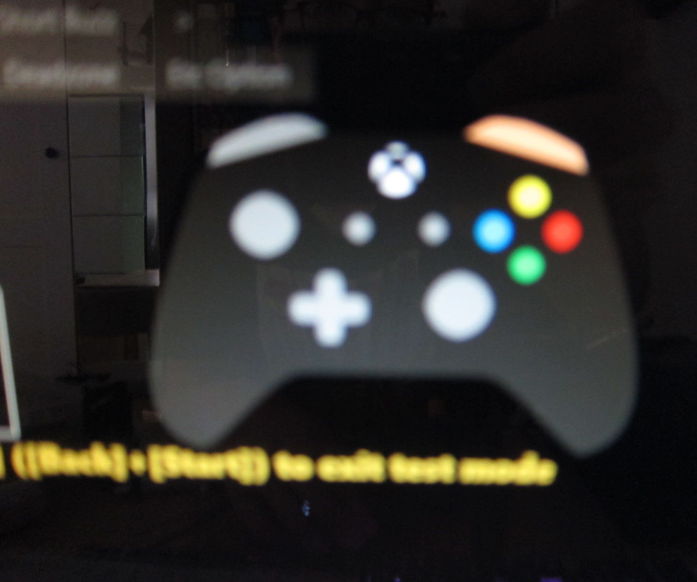 Repairing an Xbox One Controller (Faulty LB/RB Button): 6 Steps