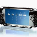 How to put save data on psp!