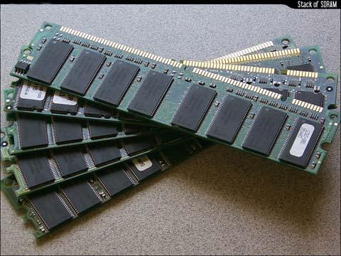 Picture of Adjust Virtual Memory