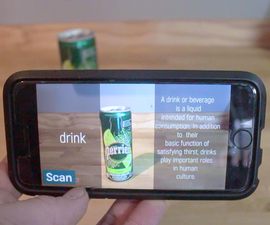 Make a Killer Augmented Reality App