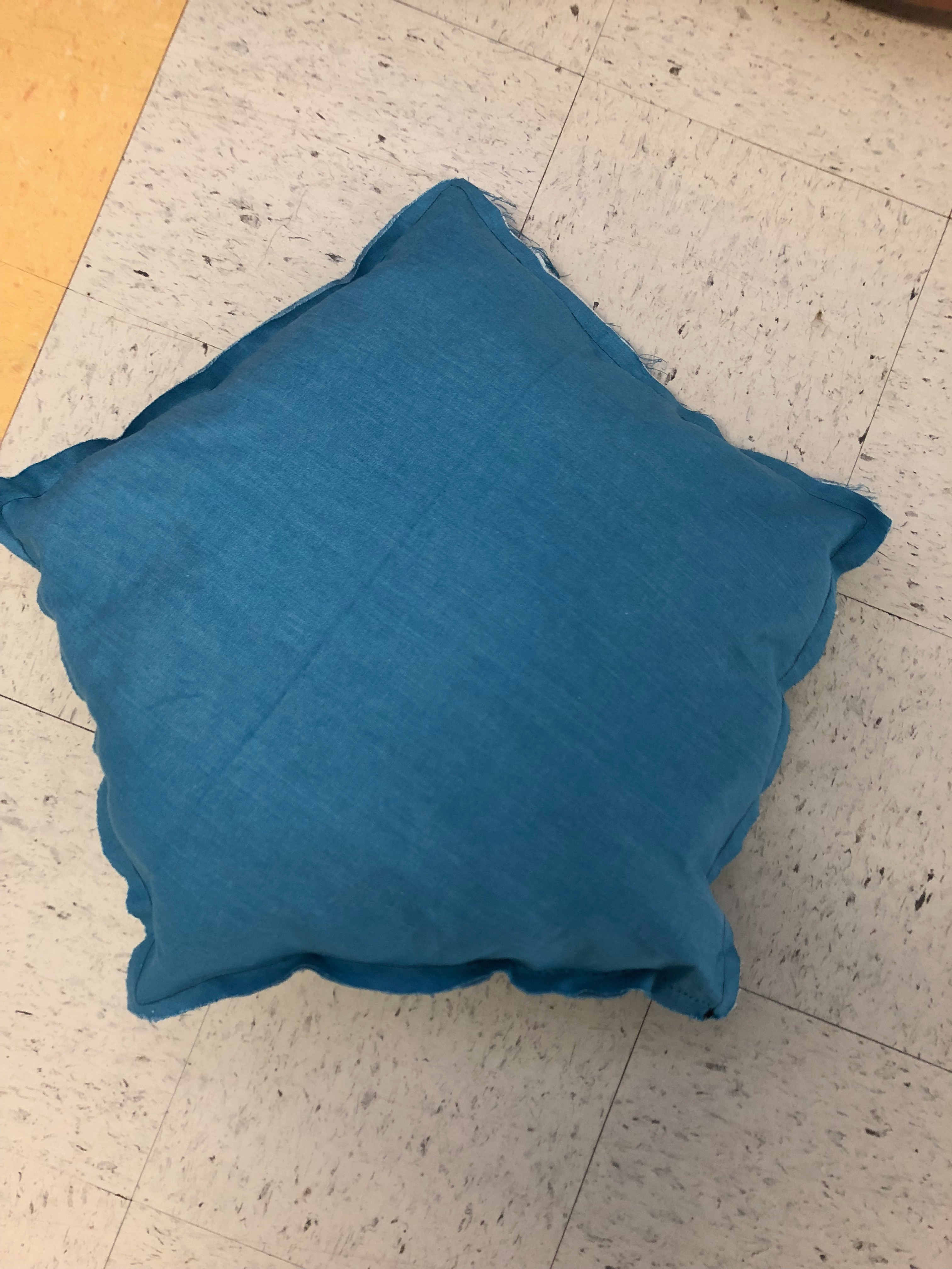 Picture of Add Cushion