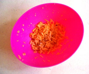 how to make vegetable dyes