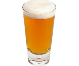 How to Pour Beer - Bottle and Draught (aka Draft or Tap)