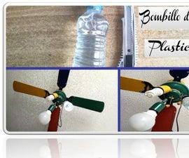Plastic Bulb